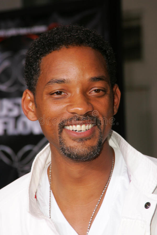 Download Will Smith editorial image. Image of dome, smith, premiere - 30011810