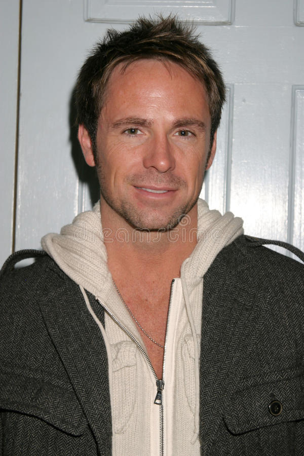 William deVry, William de Vry stock photography