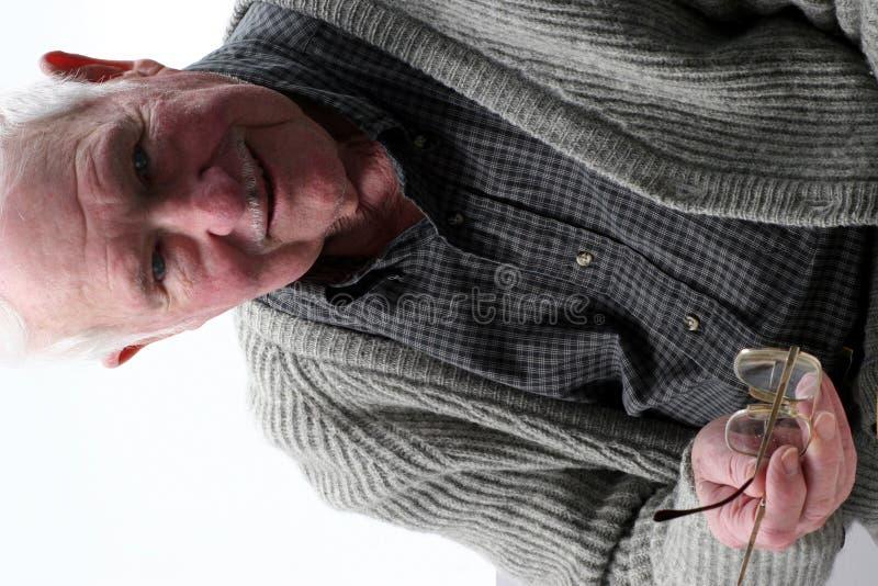 William Graaf 4 Stock Foto's