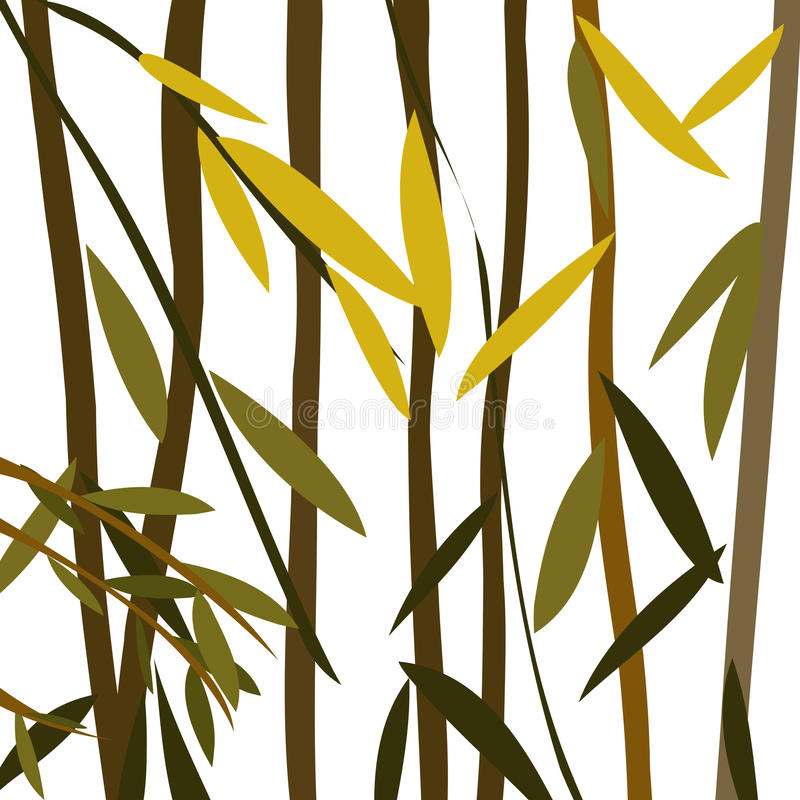 Download Willow Stock Photos - Image: 14567393