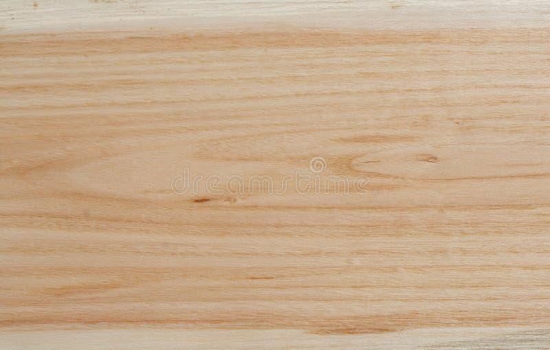 Willow wood texture stock photo