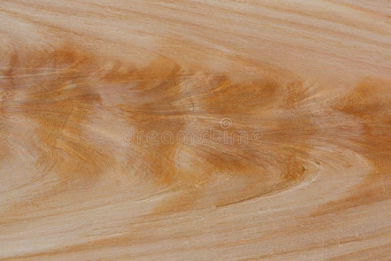 Willow wood texture royalty free stock photos