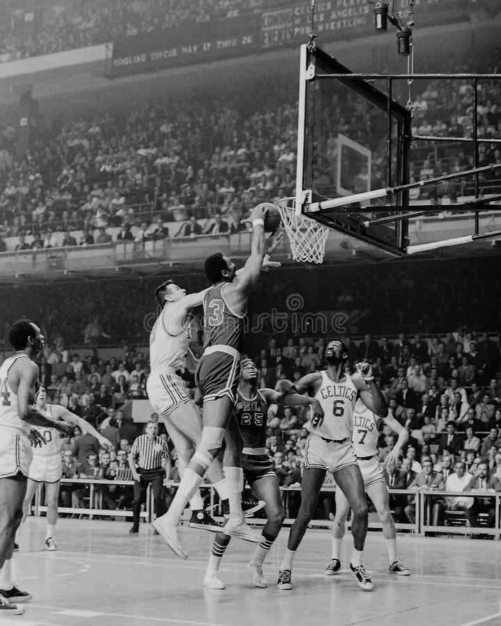bill russell coloring pages - photo#15