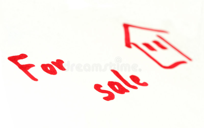 Download Win and lose stock photo. Image of sell, estate, real - 6985288
