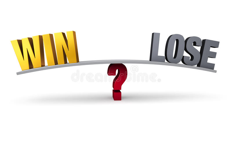 winning vs loosing Win or lose quotes from brainyquote, an extensive collection of quotations by famous authors, celebrities, and newsmakers.
