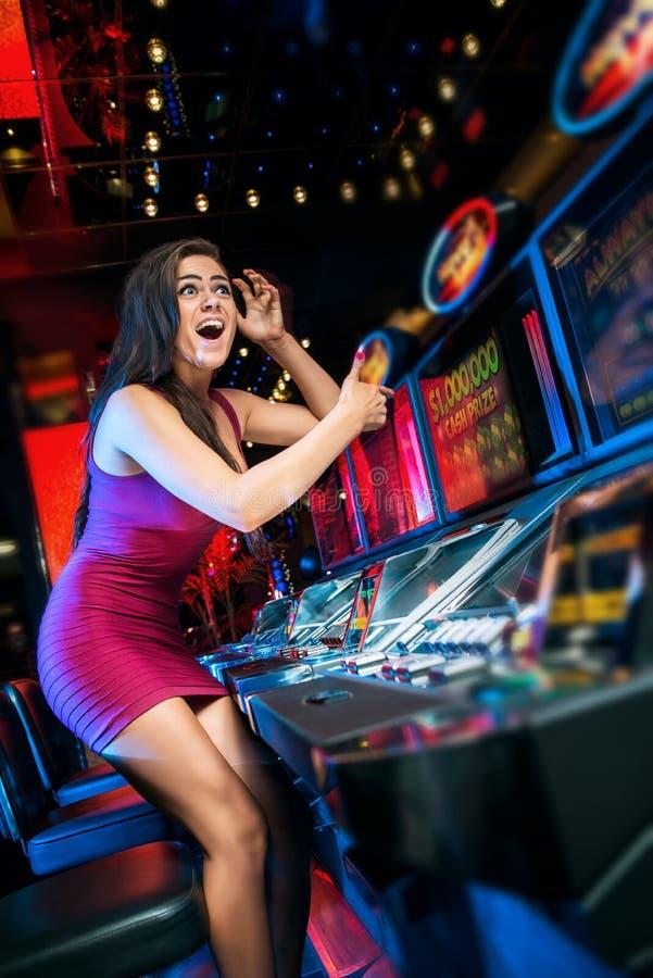 Spiele Adorable Girl - Video Slots Online