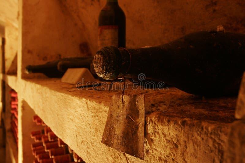 wina zdjęcie stock