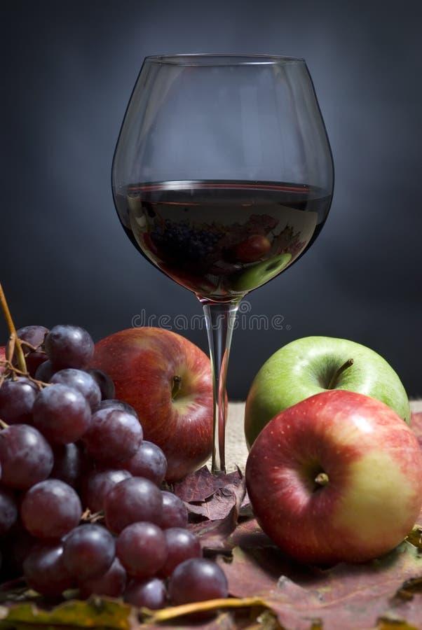 wina winogrona obrazy royalty free