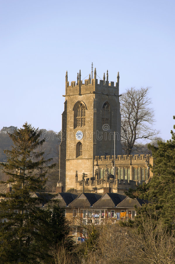 Download Winchcombe image stock. Image du cotswold, anglais, village - 4350643