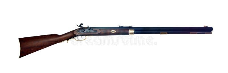 Winchester fotografia de stock