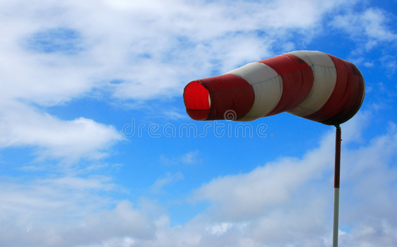 Download Wind Stock Image - Image: 3124031