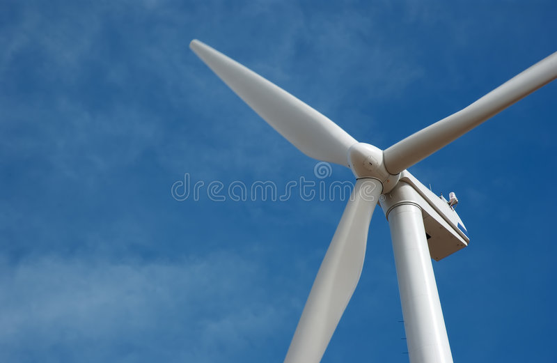 Wind stock photos