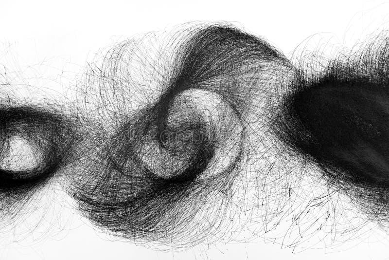 Wind-Abschnitt instrumentell durch Cameron Robbins vektor abbildung