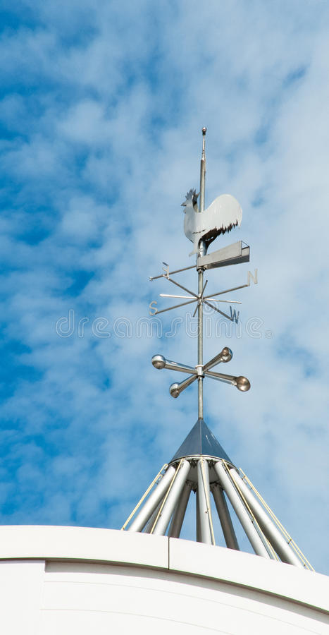 Download Wind Direction stock image. Image of northern, orientation - 15014207
