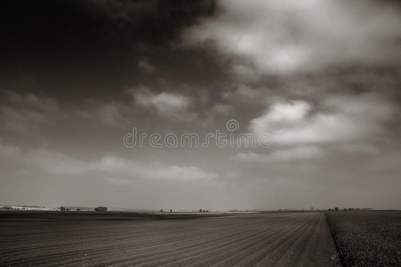 Download Wind farm stock photo. Image of farm, energy, energie - 26626838