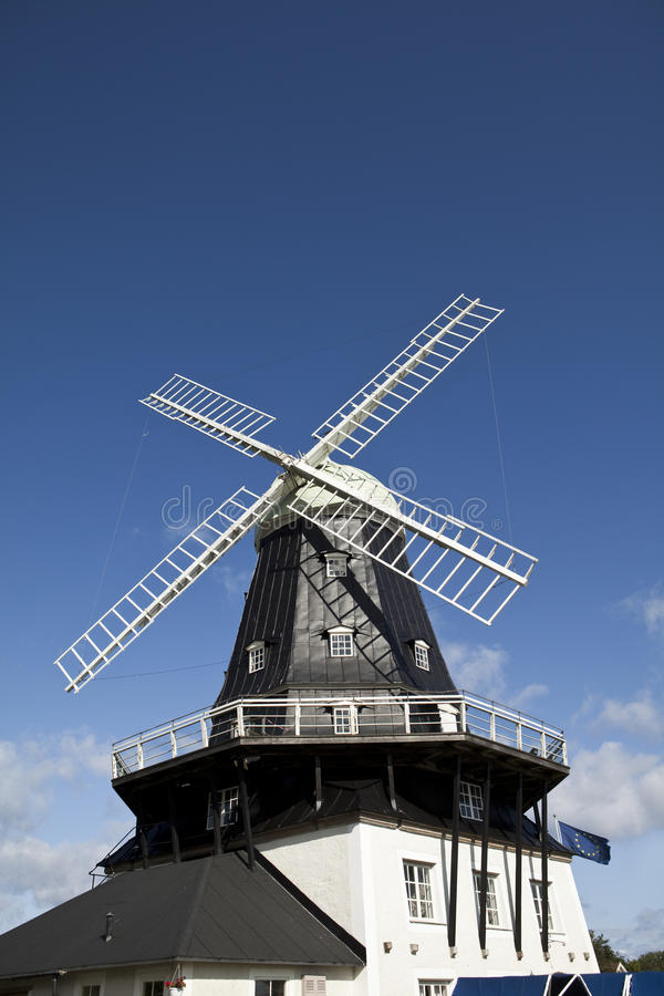 Download Wind mill stock image. Image of mill, windmill, wind - 10553215