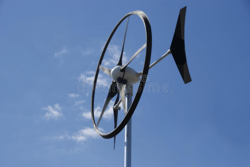 Download Wind Power stock photo. Image of technology, wind, alternative - 21029340