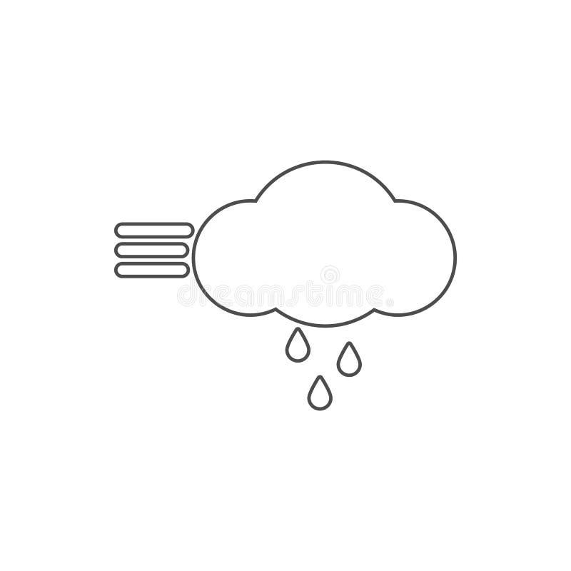 Wind Cloud Stock Illustrations – 25,000 Wind Cloud Stock