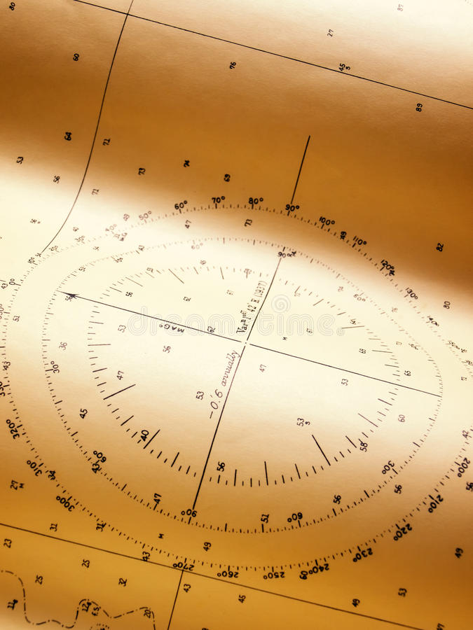 Download Wind rose stock image. Image of north, backgrounds, nautical - 20391289