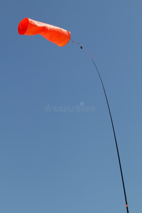 Meteorology Wind Bag Stock Images Download 143 Royalty