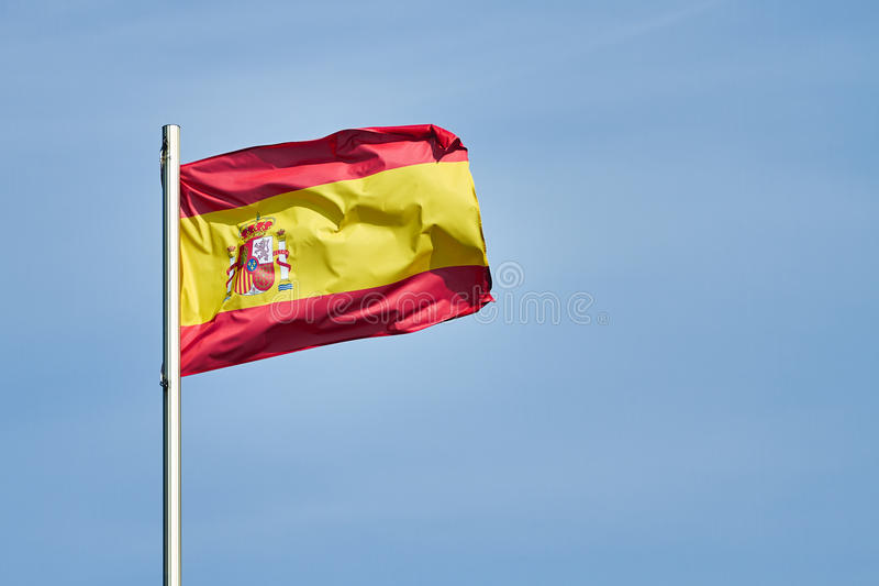 6 Espagne Flag Photos Free Royalty Free Stock Photos From Dreamstime