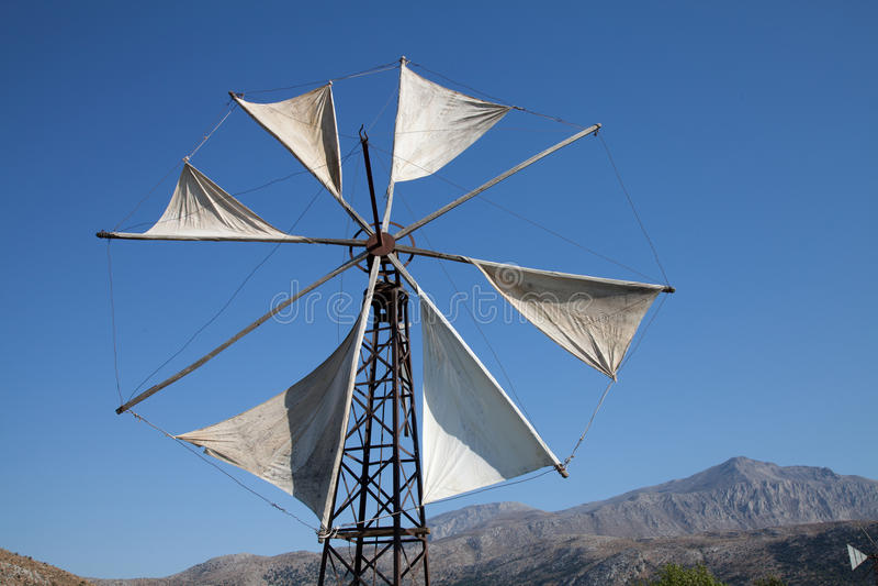 Download Wind turbine stock photo. Image of organic, foster, asphalt - 21037008