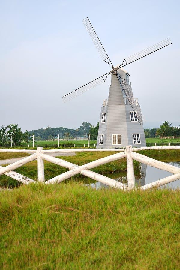 Download Wind wheel stock photo. Image of weathercock, gardening - 21590218