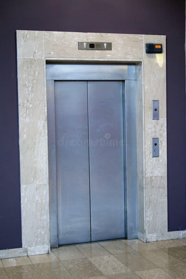 winda zdjęcie stock
