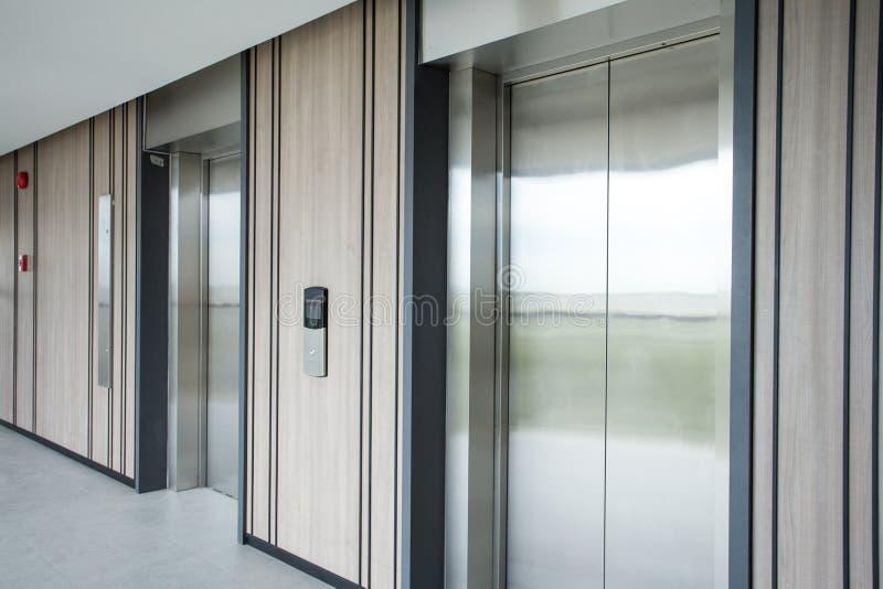 winda nowoczesnej obrazy stock