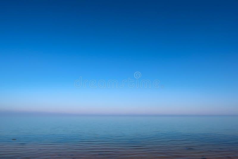 Windless время погоды стоковое фото rf