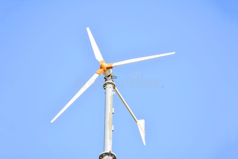 windmühlen stockfoto