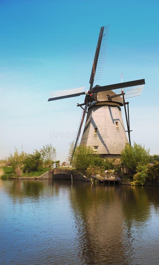 Free Windmill Stock Photo - 103226050