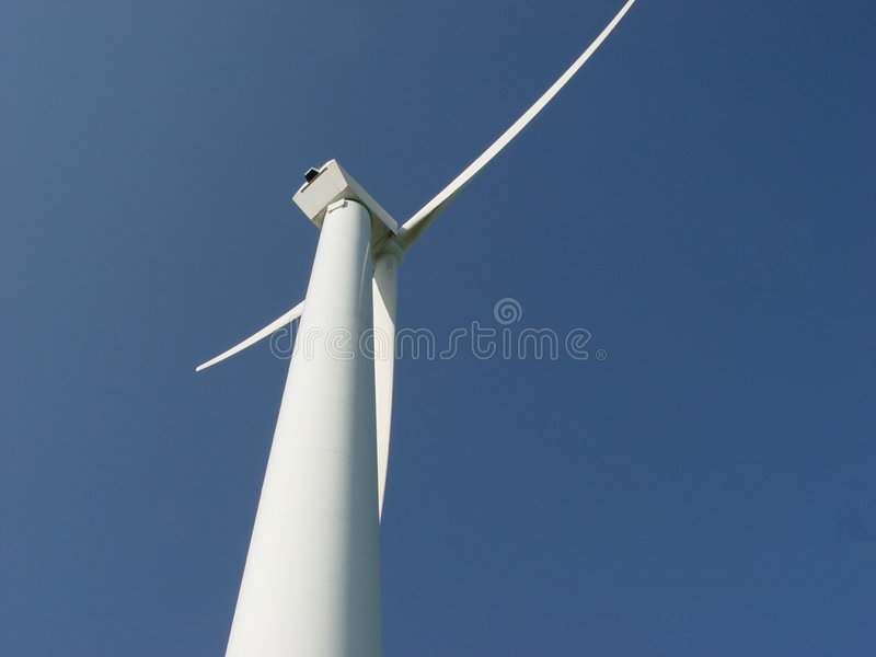 Download Windmill stock image. Image of wings, power, wing, environment - 11099