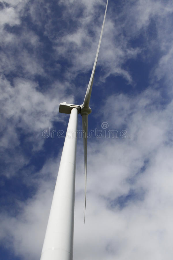 Download Windmill stock photo. Image of friendly, efficient, environmental - 25625984