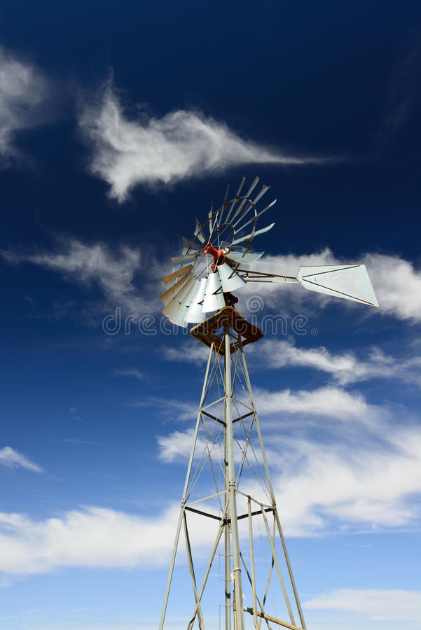 Download Windmill Royalty Free Stock Photography - Image: 26247097