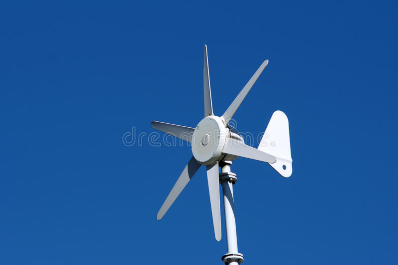 Download Windmill Royalty Free Stock Photos - Image: 28101768
