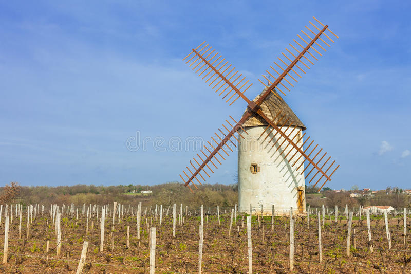 Download Windmill Stock Images - Image: 28433724
