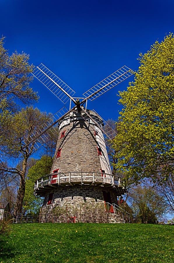 Free Windmill Stock Photos - 30801383