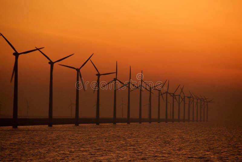 Download Windmill stock photo. Image of windmills, windmill, water - 4638732