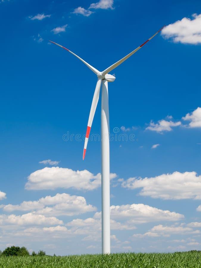 Free Windmill Stock Photo - 5760120
