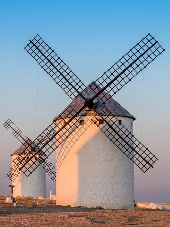Windmill, Mill, Building, Sky Free Public Domain Cc0 Image