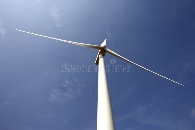 windmill2207 στοκ εικόνες