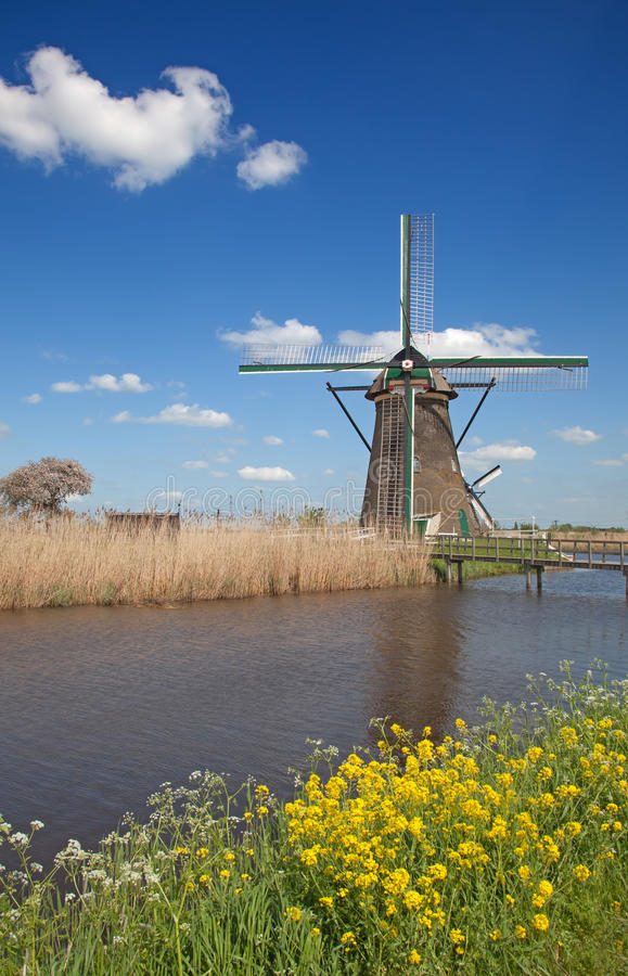 Download Windmills stock photo. Image of european, environment - 36873584