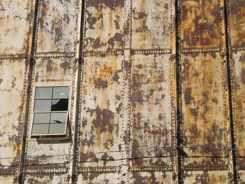 Download Window stock image. Image of building, factory, texture, metallic - 1351