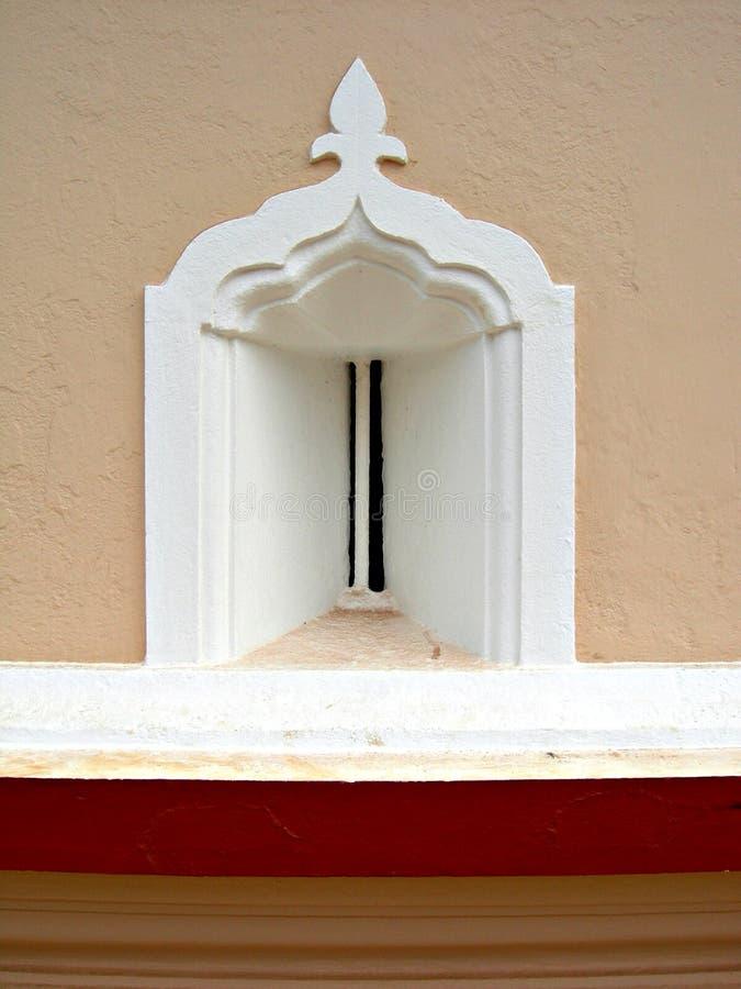 Window_03 imagens de stock