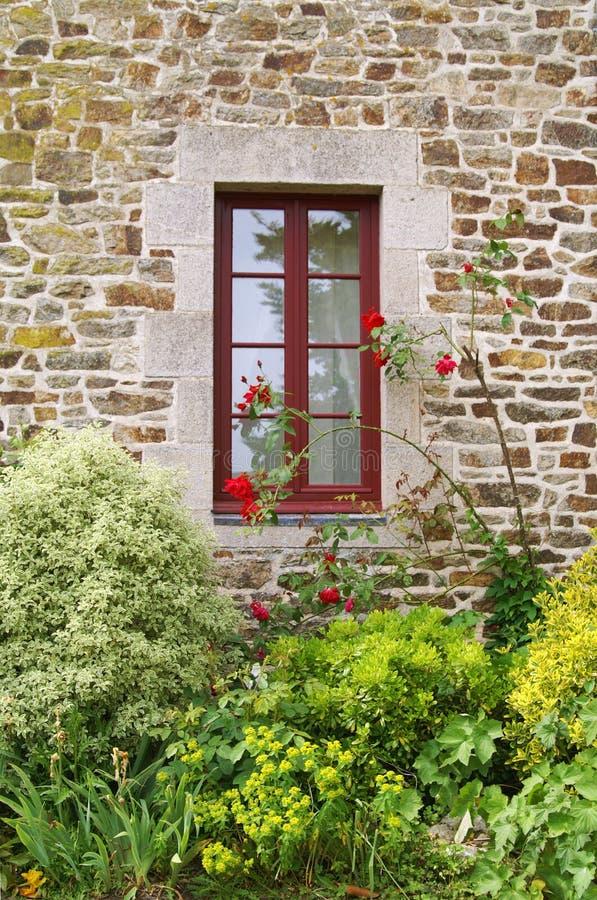 Download Window Royalty Free Stock Image - Image: 12078646