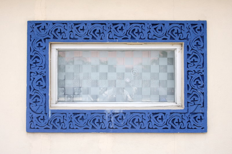 Download Window stock photo. Image of white, closed, frame, border - 1287886