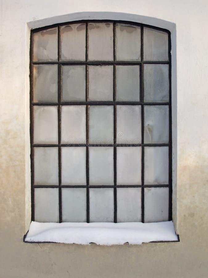 Free Window Stock Photo - 13443440