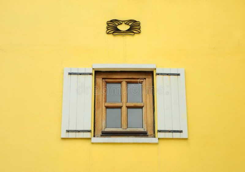 Download Window stock image. Image of village, detail, design - 14860593