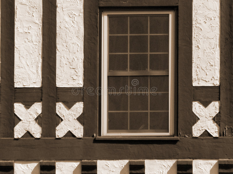 Download Window stock photo. Image of pane, shades, square, windowsill - 166900